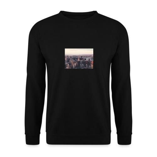 spreadshirt - Sweat-shirt Unisexe