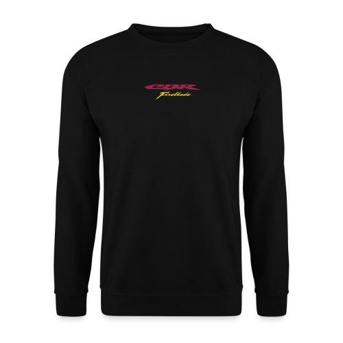 2006 - Sweat-shirt Unisexe