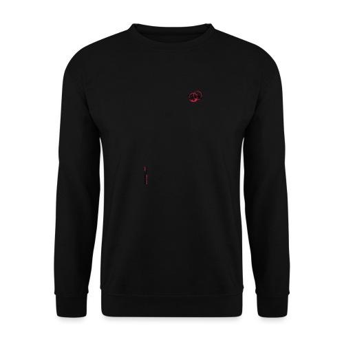 logoallein6 - Unisex Pullover