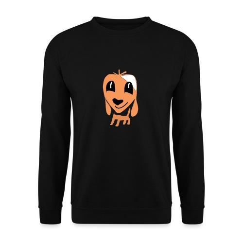 Hundefreund - Unisex Sweatshirt