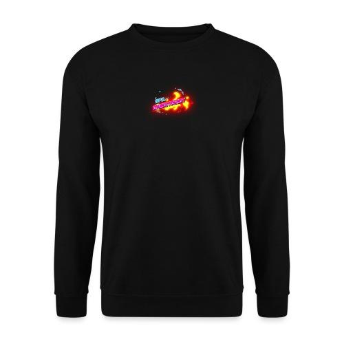 Spilministeriet - Unisex sweater