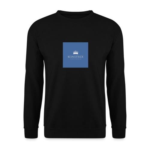 konstrex - Unisex sweater