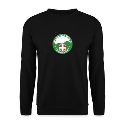 HANTSAR roundel - Unisex Sweatshirt