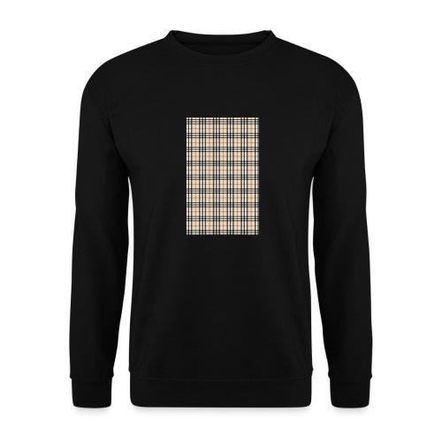 Ternet Designer - Unisex sweater