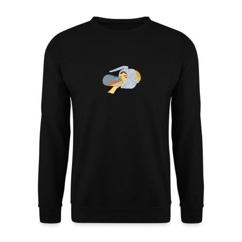 drink it - Unisex sweater