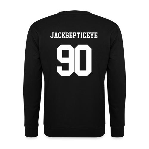 Jacksepticeye Year - Unisex Sweatshirt