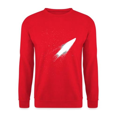 komet - Unisex Pullover