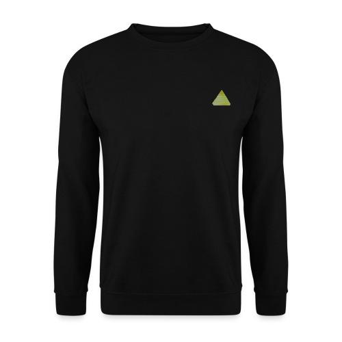 a piece - Unisex sweater