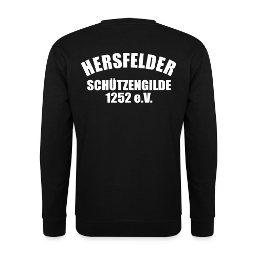 Gilde Standardkollektion - Unisex Pullover