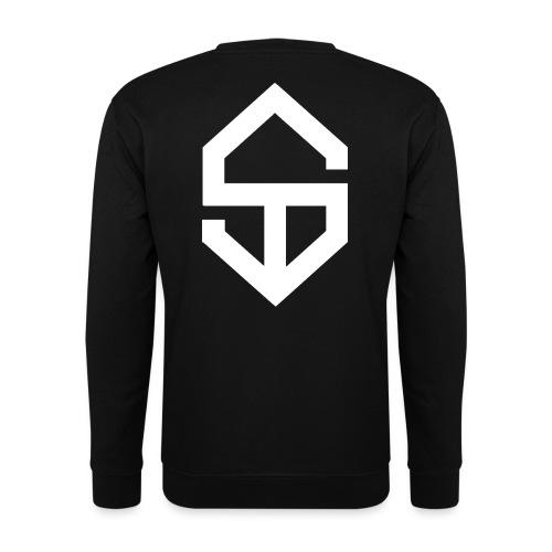teamskills clothing - Felpa unisex