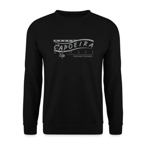 logo devant carneiro - Sweat-shirt Unisexe