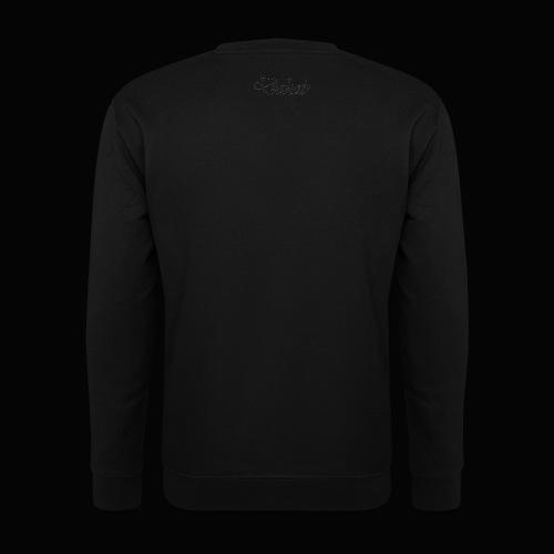 Dahab - Männer Pullover