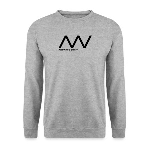 Artwave Surf - Sweat-shirt Homme