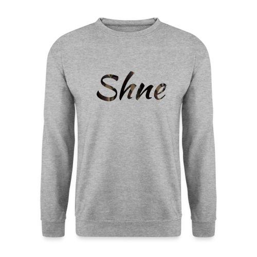 New Shne - Männer Pullover