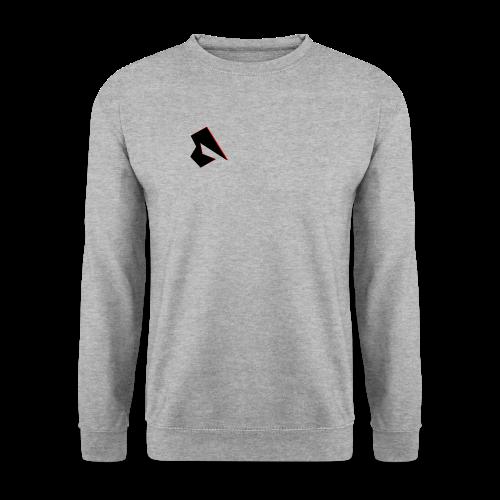 Channel Logo - Männer Pullover