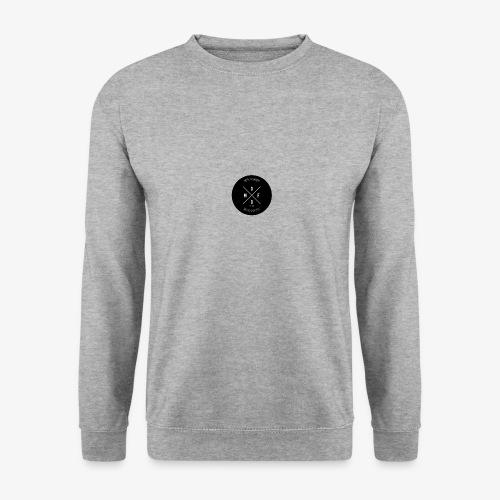 Mofo logo - Mannen sweater