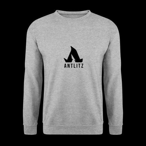 Antlitz - Männer Pullover