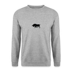 Bull-Nation - Sweat-shirt Homme