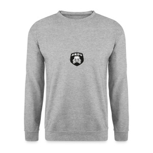 LOGO - Mannen sweater