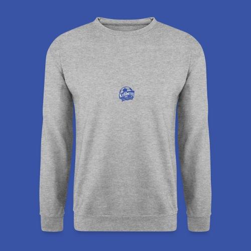 KesUnited - Mannen sweater