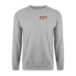 REDFIIT - Sweat-shirt Homme