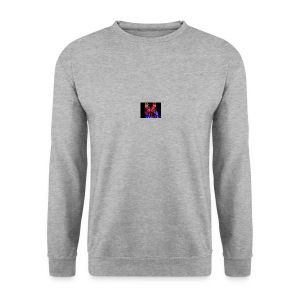 cool pictures - Men's Sweatshirt