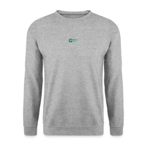 eot75 - Men's Sweatshirt