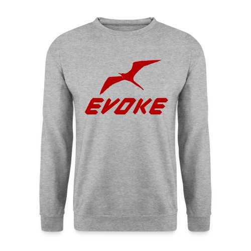 frigate EVOKE - Men's Sweatshirt
