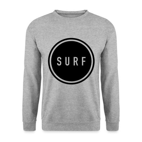 SURF MNML - Männer Pullover