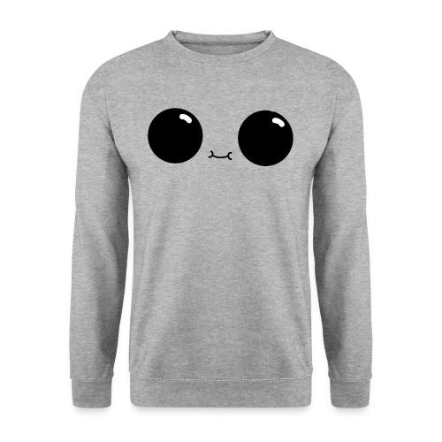 G-FACE - Männer Pullover