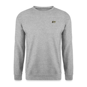 seppeVLOGS chandail - Sweat-shirt Homme