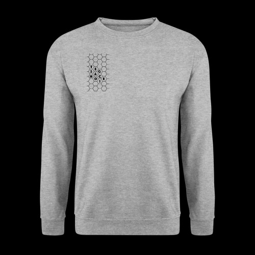 Tegsace No1 - Männer Pullover