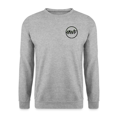 SWF Shirt! - Mannen sweater