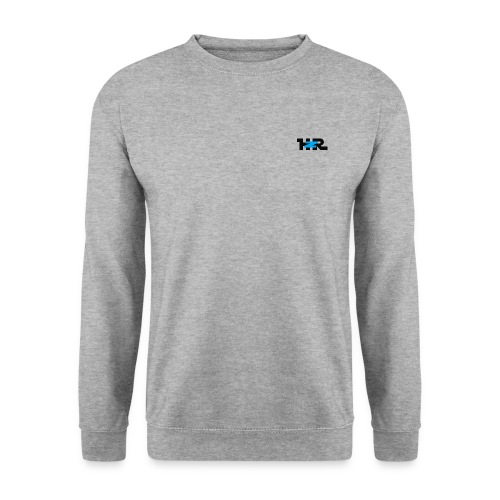 HzR Clothing - Sweat-shirt Homme