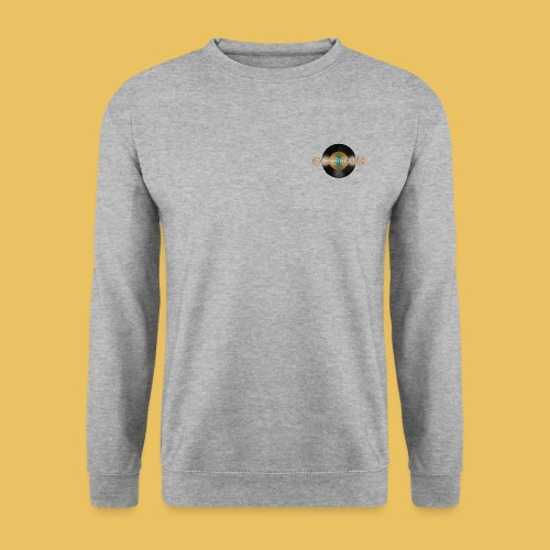 Quegan edition - Sweat-shirt Homme