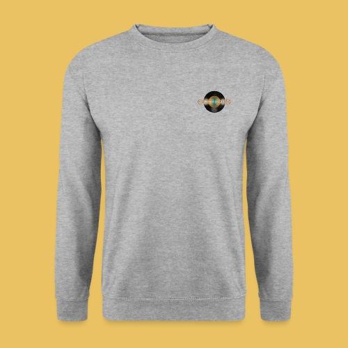 Quegan edition - Sweat-shirt Homme