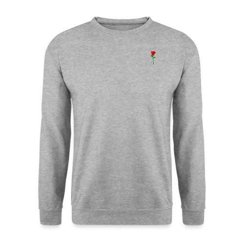 ROSE - Männer Pullover