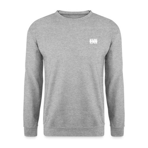 KMN - Männer Pullover