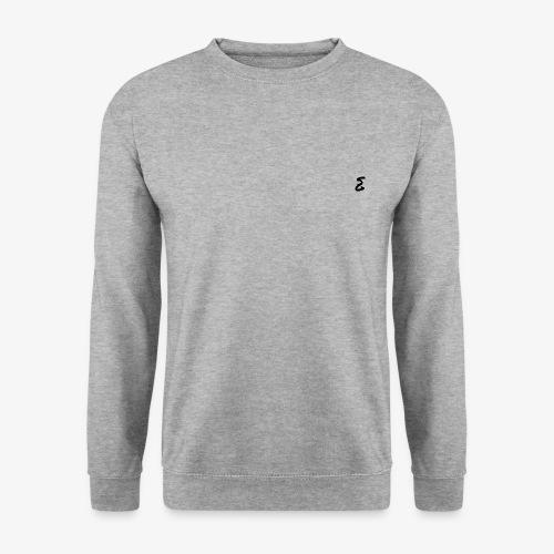 SG Swirl - Mannen sweater