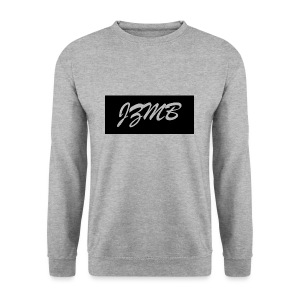 Official.JZMB. - Men's Sweatshirt