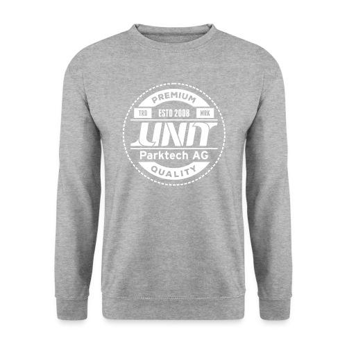 UNIT - Männer Pullover