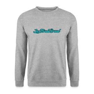 Strada HW Design - Men's Sweatshirt