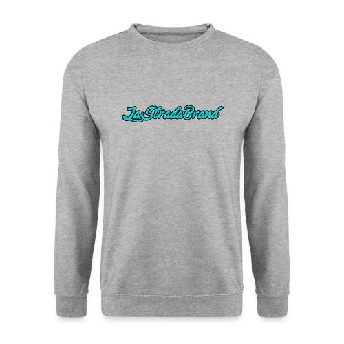 Strada HW Design - Men's Sweatshirt