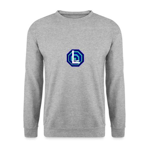 labs - Men's Sweatshirt