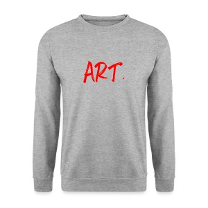 Art. - Sweat-shirt Homme