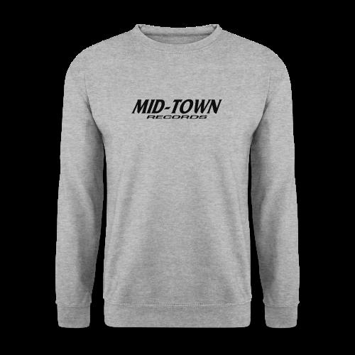 Midtown - Men's Sweatshirt