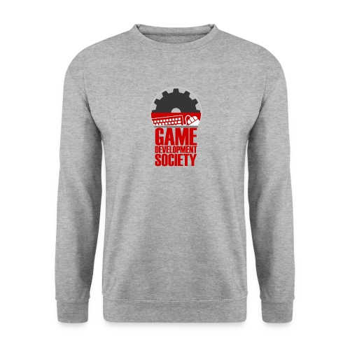 Game Development Society Cap - Men's Sweatshirt