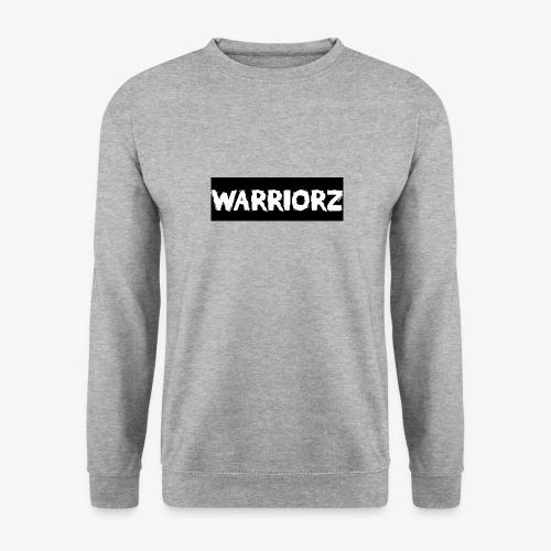 WRZ full version - Men's Sweatshirt