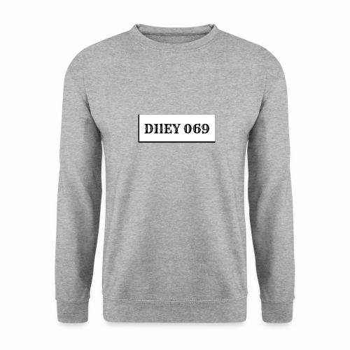 Männer Pullover - Freshes Design