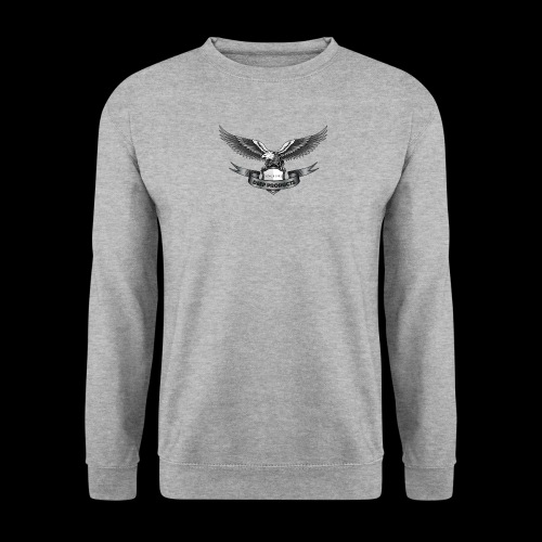 Egale Deep Products - Sweat-shirt Homme